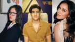 Marco Gallo denies having had relationship with Kisses Delavin; reveals break-up with Juliana Gomez was mutual decision