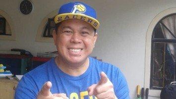 """Para sa mga real-life """"pakboys,"""" may payo si Dennis Padilla: """"It's not worth na magloko ka kung meron ka ng steady partner."""""""