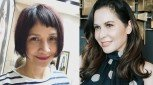"Agot Isidro urging Jinkee Pacquiao to have ""konting sensitivity man lang"" over luxury bicycles post draws mixed reactions"