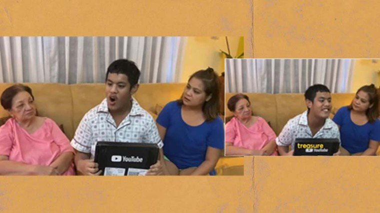 Photos: Instagram