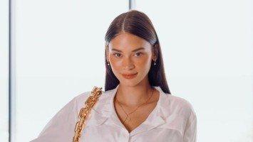Pia Wurtzbach, dream sa buhay ang maging theater actress; aminadong frustrated singer din