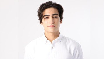 Focus | Marco Gallo sets his sights on being better