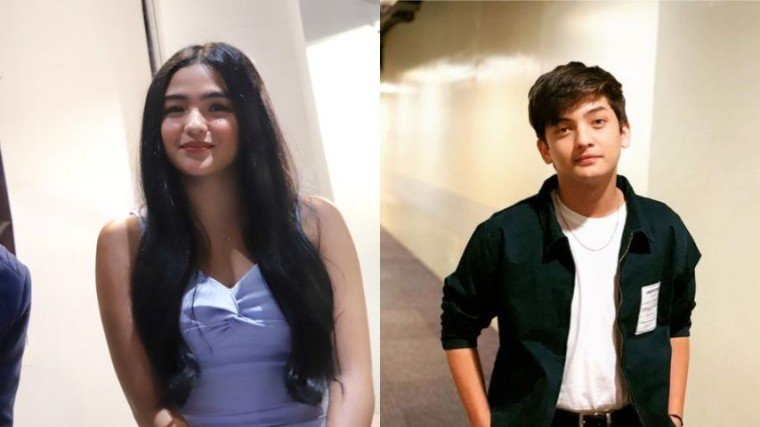 Is it possible for Kadenang Ginto actor Seth Fedelin to court his co-star Andrea Brillantes? The actress speaks up! Know more by scrolling down!