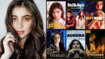 6 Anne Curtis movies you can binge-watch on Netflix!