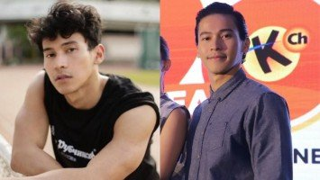 "Enchong Dee shares a message to gov't regarding plunging palay prices: ""Unahin muna ang mga Pilipino."""