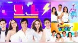 Mga shows na Sunday Noontime Live, I Got You, at Sunday Kada, to air season enders