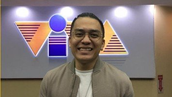 VivaCon find iSID joins Viva Records family