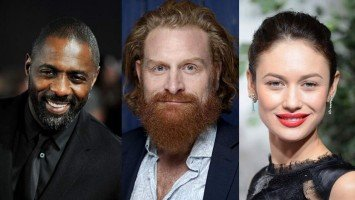 Idris Elba, Kristofer Hivju, and Olga Kurylenko among new Hollywood stars diagnosed with COVID-19
