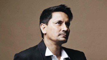 Richard Gomez receives birthday greetings from important people in his life