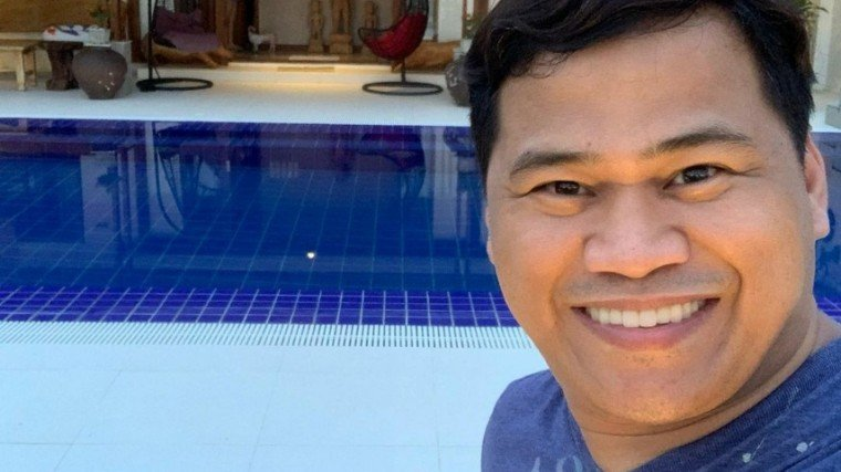 Ogie Diaz denied a movie star of a guest appearance in his vlog after finding out that the latter is in favor of the ABS-CBN shutdown!