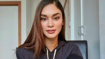 Pia Wurtzbach, ginamit na excuse ang pagkuha ng culinary arts noon para hindi na pilitin ng pamilyang bumalik sa UK