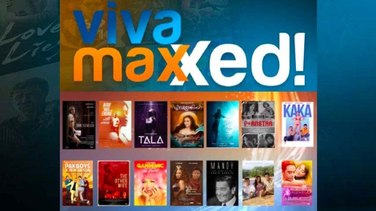 To date there are 600,000 Vivamax subscribers and within this short period of time is now the Number 1 entertainment app on Google Play, outdoing other long established local and international streaming brands.