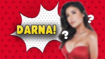 Could this Kapuso actress be the next Darna?