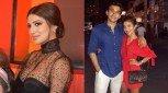 Nathalie Hart, klinaro ang real status nila ng Indian non-showbiz boyfriend!