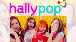 Catch the Hallypop wave on Philippine TV this September 20