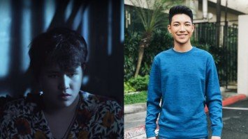 JK Labajo, Darren Espanto feud on Twitter over alleged gay insult