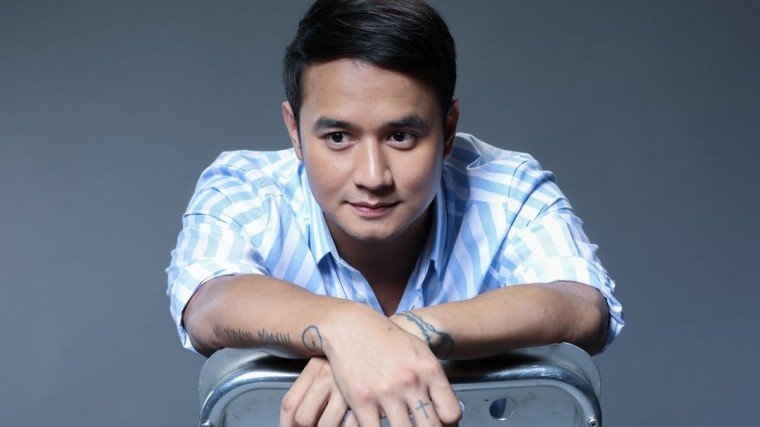 JM de Guzman: Behind the Barriers of His Heart