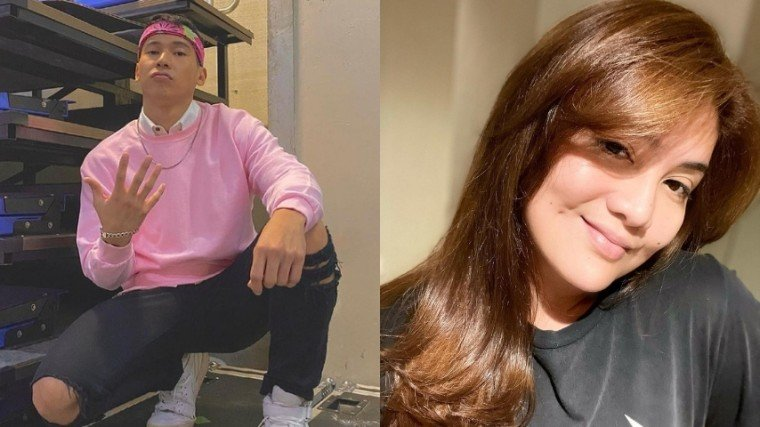 Enchong Dee and Dimples Romana are ready to open up their own schools!