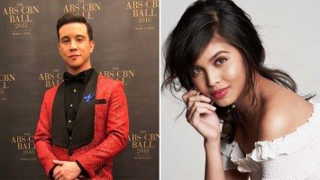 Arjo Atayde, break na sa girlfriend; Maine Mendoza, kaibigan lang daw