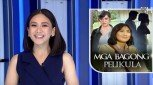 Sarah Geronimo's Star Patrol stint trends on Twitter