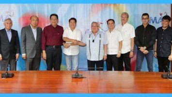 Pika's Pick: Willie Revillame's daily show Wowowin gets extended to Saturdays