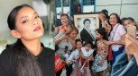 Pika's Pick: Meryll Soriano shows appreciation for her dad Willie Revillame's fans who flock to his studio daily