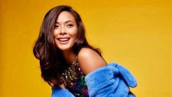 Maxine Medina's Equality Ball participation draws flak; her 'transphobic' statement resurfaced