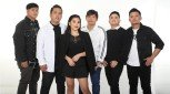 "This Band Preems Rocking New Single ""Sinungaling Ka"""