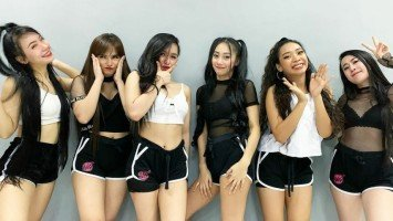 """SB New Gen to let listeners groove with their new single """"Dale Dale"""""""