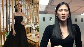 Alex Gonzaga names her favorite YouTubers