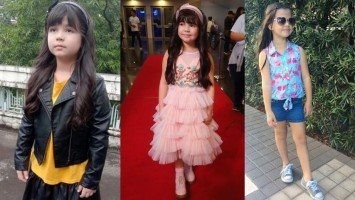 PIKACUTIE MONDAY | 9 times Xia Vigor shows how stylish and cute can go together!
