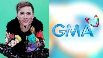 Paniningil ni Ate Gay ng delayed talent fee sa ilang GMA shows via Twitter, pagbu-burn nga ba niya ng bridges sa Kapuso network?