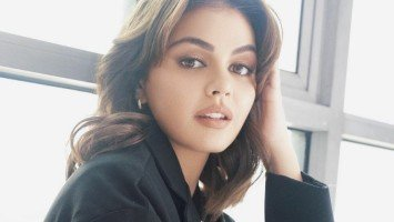 """Janine Gutierrez to make ABS-CBN debut as host of """"ASAP Natin 'To"""""""