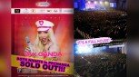Pika's Pick: Vice Ganda's Vax Ganda US concert series is a sold-out event