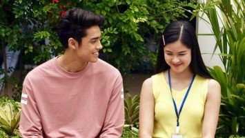 Donny Pangilinan breaks his silence over 'end' of DonKiss issue
