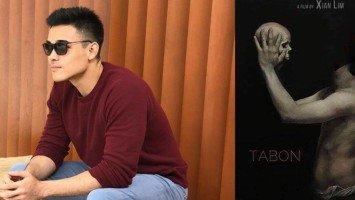 Xian's directorial debut, kasado na
