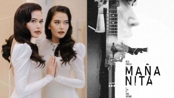 Viva Films' Mañanita starring Bela Padilla gets nomination from Tokyo International Film Festival