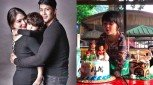 Pika's Pick: Aljur Abrenica and Kylie Padilla's Baby Alas turns 3!