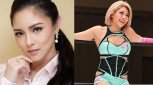 "Kim Chiu reminds followers to ""choose to be kind"" after hearing about death of cyberbullied wrestler-reality TV star Hana Kimura"