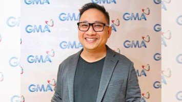 Pika's Pick: GMA-7's gem Michael V tested positive for Covid-19