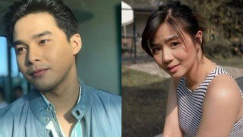 McCoy De Leon explains why he wants Miles Ocampo as a girlfriend
