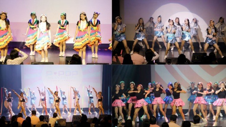 VIDEO: Melo Balingit