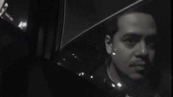 John Lloyd Cruz makes music video directorial debut with Sugar Hiccup