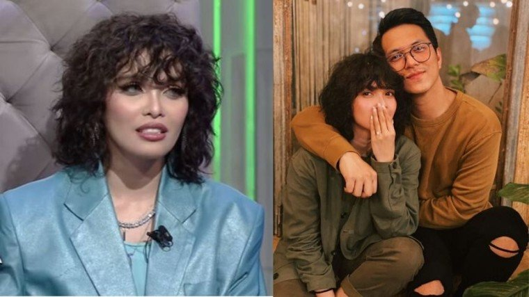KZ Tandingan confessed she will propose to her five-year boyfriend TJ Monterde!