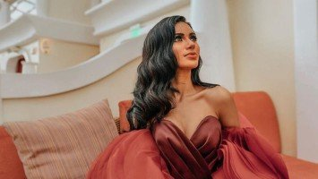 """Gazini Ganados reflects on her time in Miss Universe 2019: """"I did my best."""""""