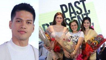 Aminadong dating bully, Vin Abrenica, ini-isa-isa ang mga dating biktima para hingan ng tawad