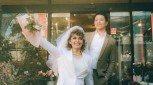 Pika's Pick: KZ Tandingan and TJ Monterde get married!