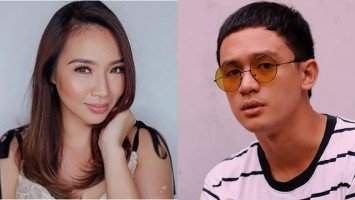 Pika's Pick: Kapuso artists Maricris Garcia and Mikoy Morales defend GMA-7 from bashers after rival network ABS-CBN went off-air