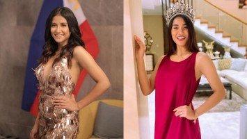 Sanya Lopez, sasali daw sana sa beauty pageant kung hindi lang busy