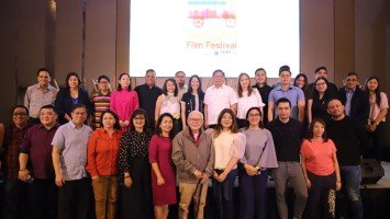 Summer MMFF Magic 8 revealed!